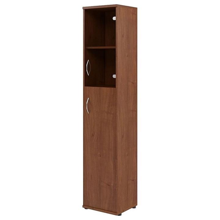 Шкаф книжный Imago СУ-1.7 Пр