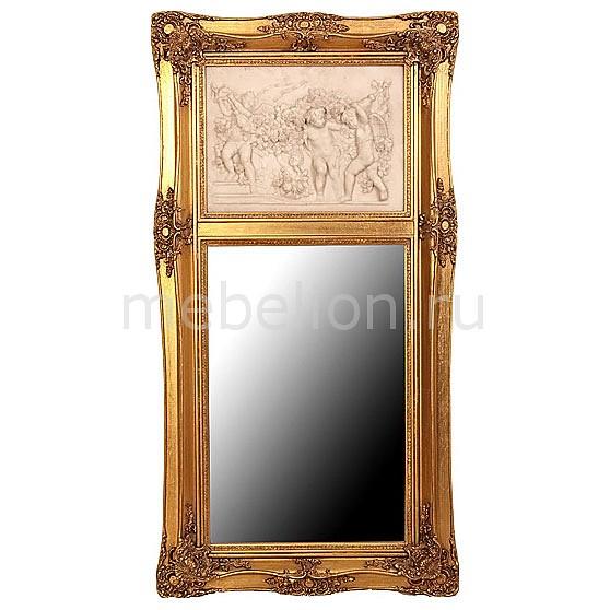 Зеркало настенное (60х116 см) 61-200  какой диван кровать выбрать