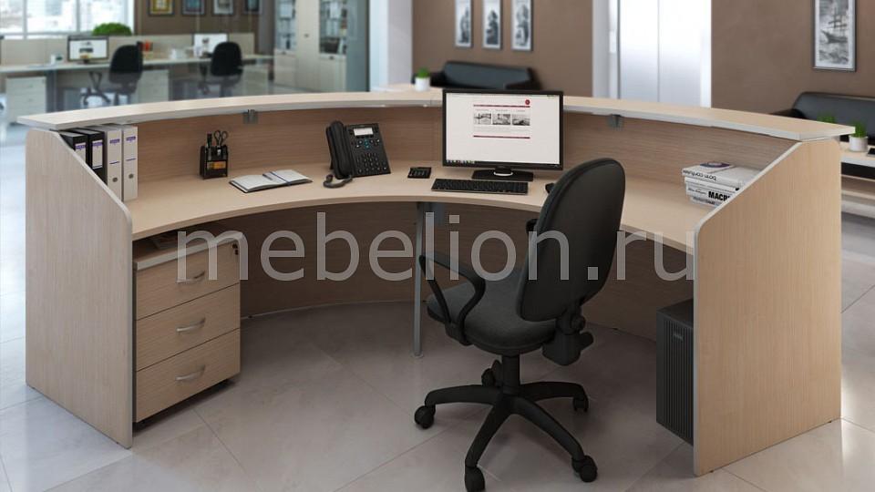 Гарнитур офисный Зум К1