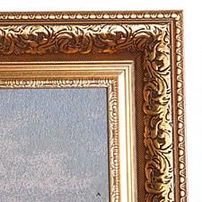 Панно (108х70 см) Versal 404-1153-35