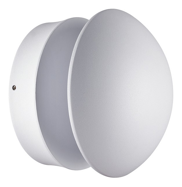 Купить Накладной светильник Kaimas LED 357433, Novotech, Венгрия