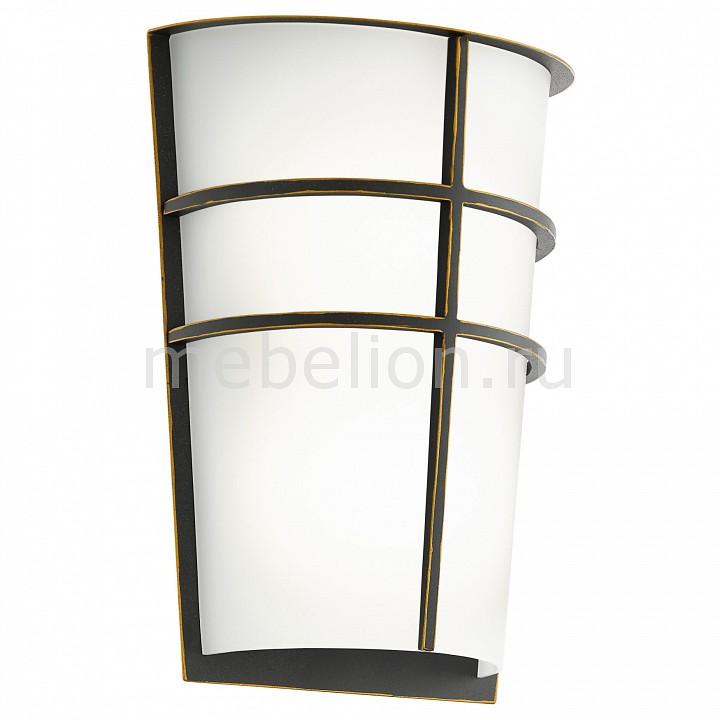 Купить Накладной светильник Breganzo 96269, Eglo, Австрия