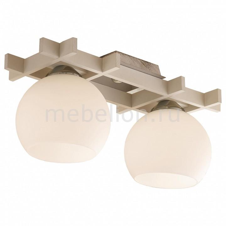 Накладной светильник Нарита CL114122