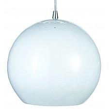 Подвесной светильник Elba 101412