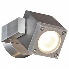 Светильник на штанге Lussole Vacri LSQ-9511-01