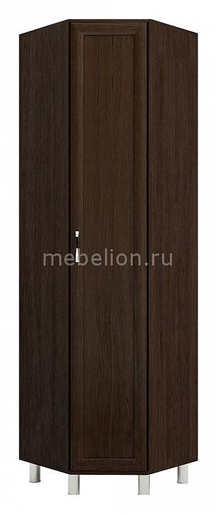 Шкаф платяной Компасс-мебель Уют УМ-2 вешалка настенная компасс мебель уют ум 7 2