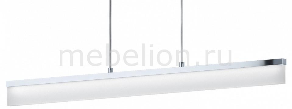 Подвесной светильник Eglo Tarandell 96866 eglo 96866