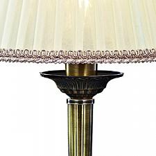 Настольная лампа ST-Luce SL124.324.01 Entusia