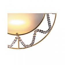 Накладной светильник Odeon Light 1424/1W Gota