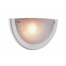 Накладной светильник Alabastro 020