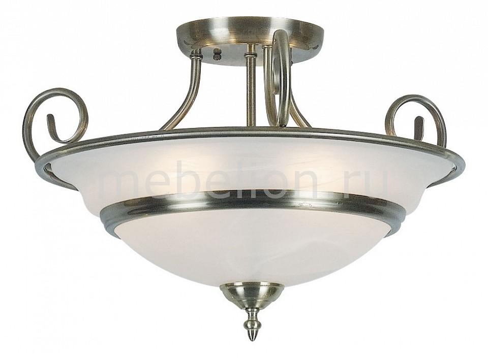 Светильник на штанге Globo 6896-5 Toledo