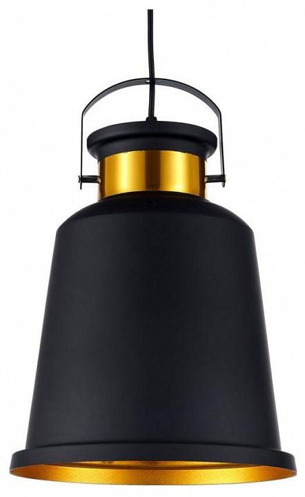 Подвесной светильник Priamo E 1.3.P1 B