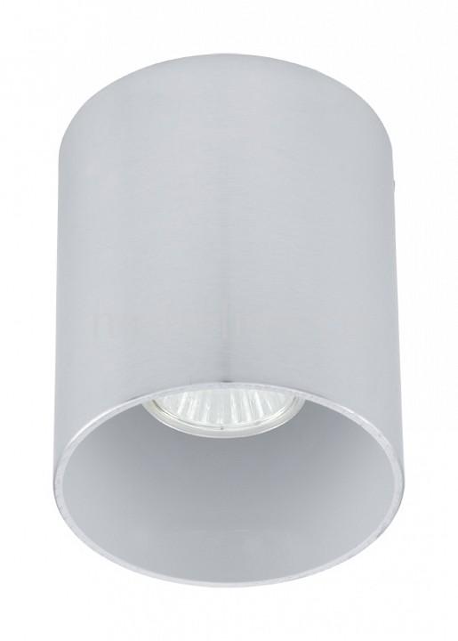 Накладной светильник Eglo 91196 Bantry