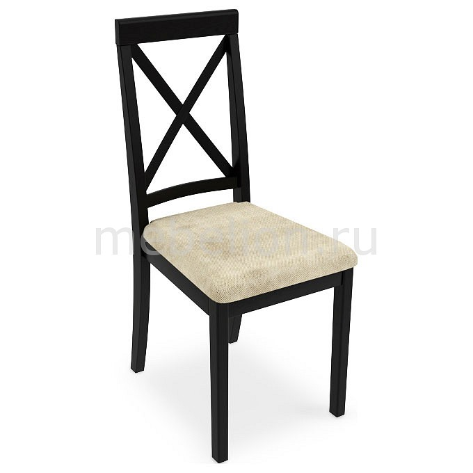 Стул Мебель Трия Дарвин Б-501