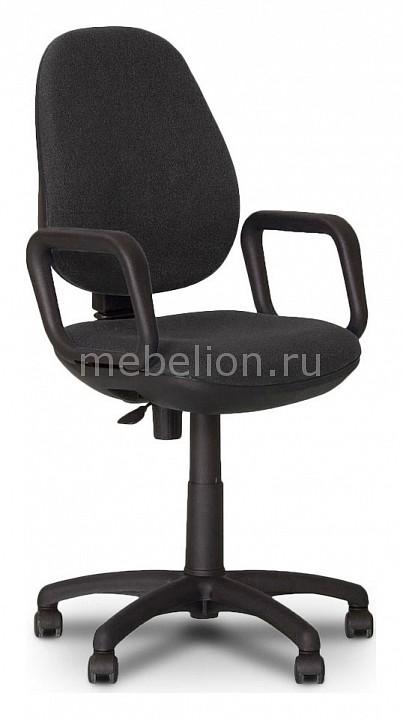 Кресло компьютерное COMFORT GTP RU C-11  двойная тумбочка