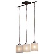 Подвесной светильник Costanzo LSL-9006-03