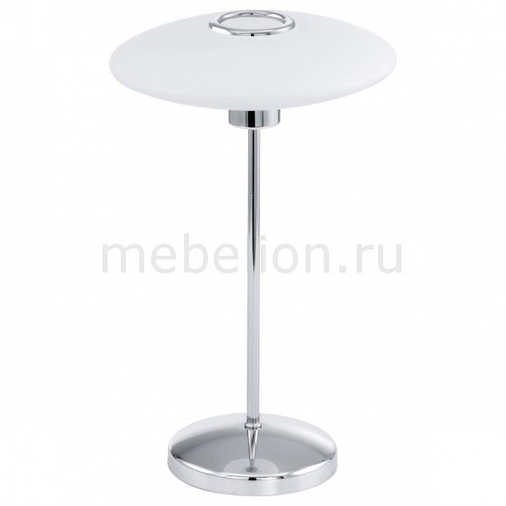 Настольная лампа Eglo 91597 Melina