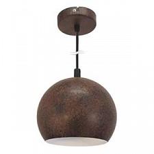 Подвесной светильник Eglo 49233 Petto 3