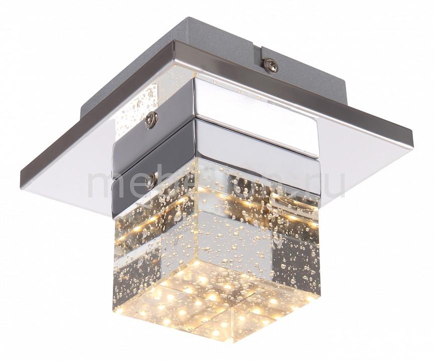 Накладной светильник Globo 42505-1 Macan