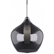 Подвесной светильник Pentola 803047