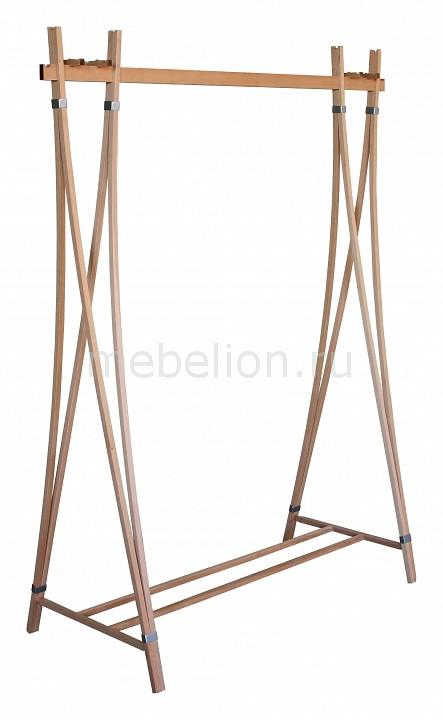 Мебелик Вешалка гардеробная Рилле 420