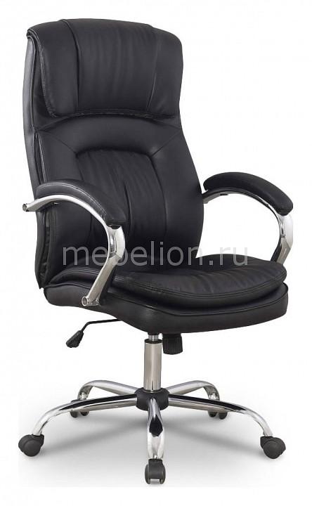 Кресло для руководителя College BX-3001-1 кресло college bx 3001 1 коричневое