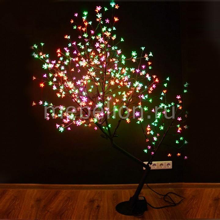 Сакура световая RichLED Хамелеон RL-TRC24-150*130-480-ARGB