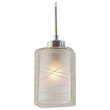 Подвесной светильник Citilux CL159111 Румба