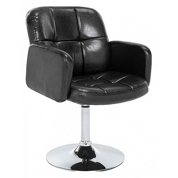 Кресло барное Avanti
