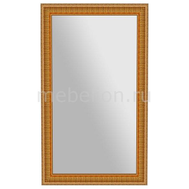 Зеркало настенное Орабэль №5