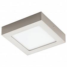 Накладной светильник Fueva 1 94524