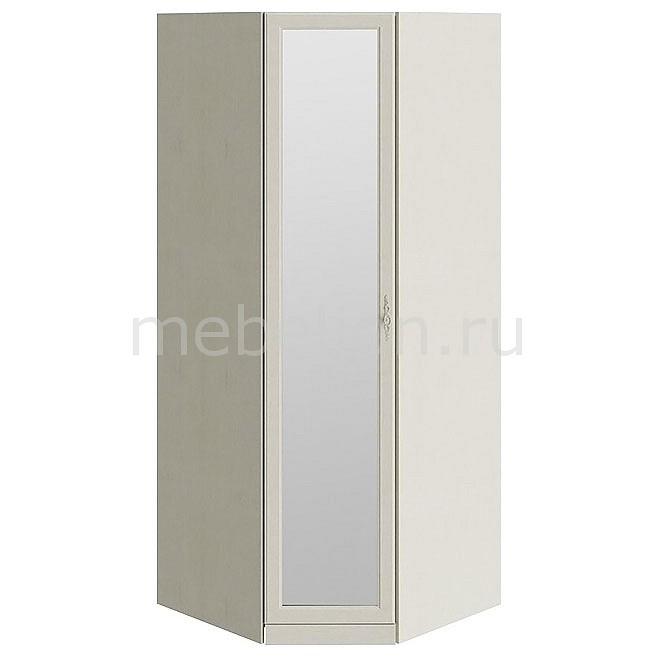 Шкаф платяной Лючия СМ-235.07.07