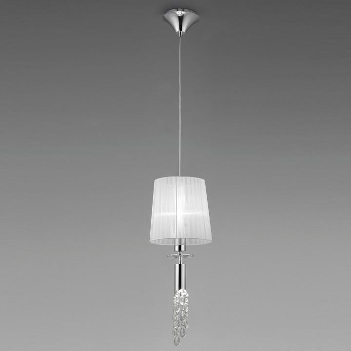 Подвесной светильник Mantra 3861 Tiffany