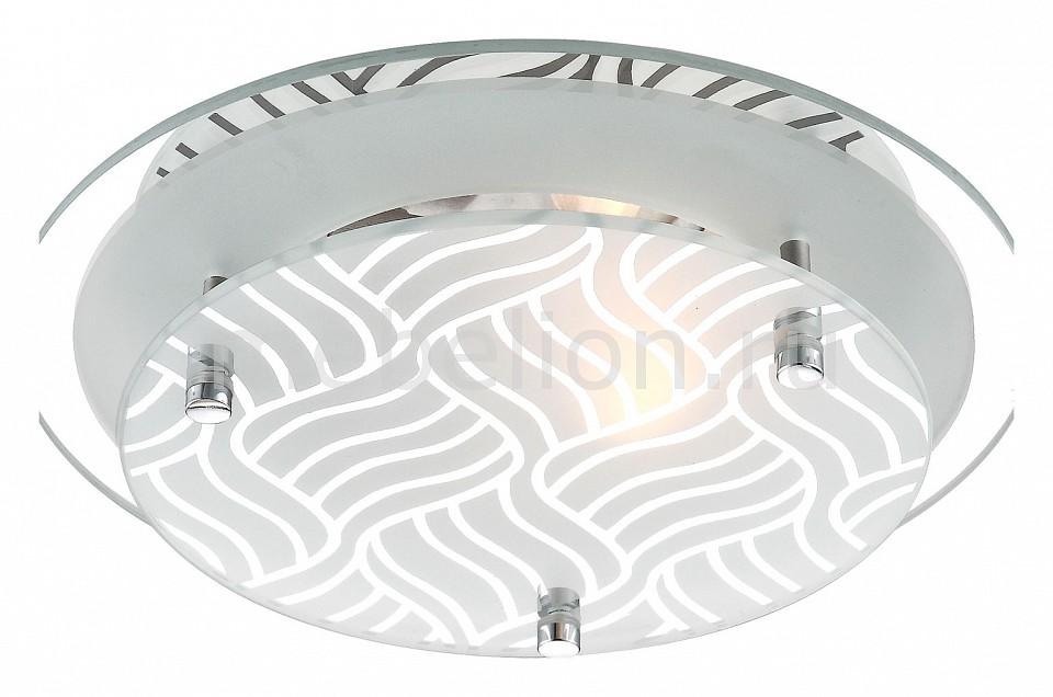 Купить Накладной светильник Marie 48160, Globo, Австрия