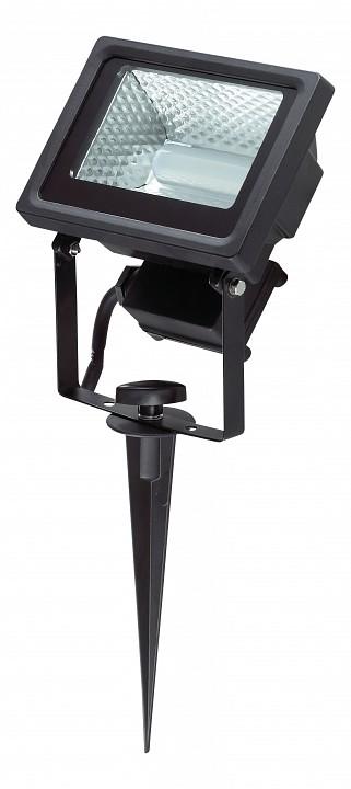 Наземный прожектор Novotech 357193 Armin