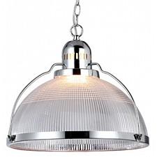 Подвесной светильник Cucina A5011SP-1CC