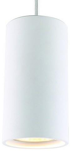 Подвесной светильник Gavroche sotto 1359/03 SP-1