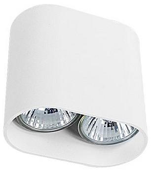 Накладной светильник Nowodvorski Pag 9387 светильник nowodvorski pag n9386