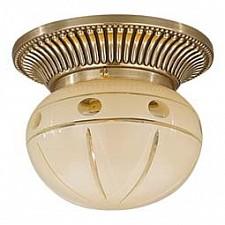 Накладной светильник Reccagni Angelo PL 7803/1