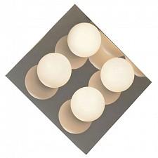 Накладной светильник Malta LSQ-8901-04