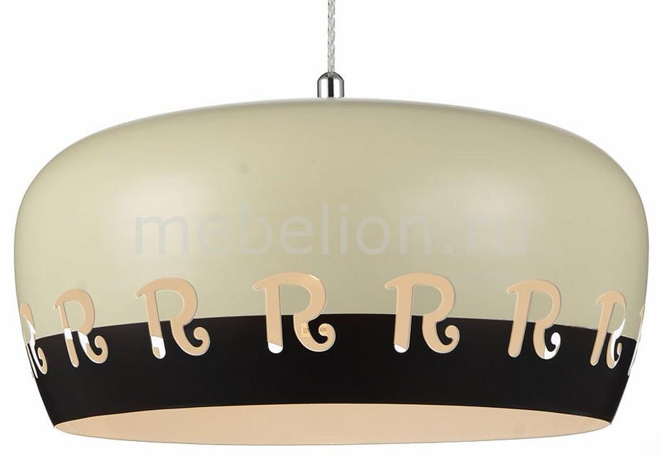 Подвесной светильник ST-Luce SL260.503.01 SL260