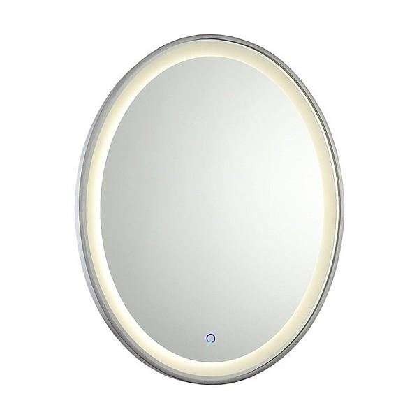 Зеркало настенное Specchio SL489.151.01