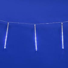 Занавес световой (2.4x0.3 м) Uniel Meteor 11119