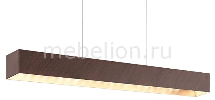 где купить Подвесной светильник Eglo Collada 93347 дешево