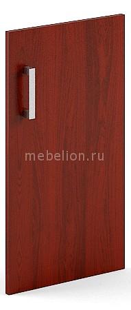 Дверь распашная Skyland Born B 510(R) дверь распашная skyland born b 510 rz