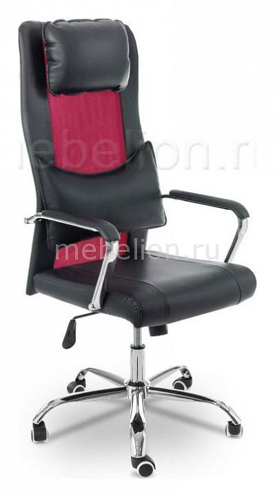 все цены на Кресло компьютерное Woodville Unic