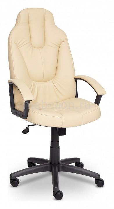 Кресло компьютерное Tetchair NEO 2 компьютерное кресло tetchair neo 3 black blue 3 041