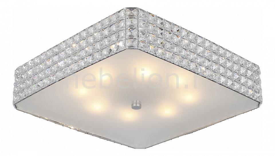 Накладной светильник Grande SL751.102.08