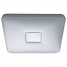 Накладной светильник RegenBogen LIFE 660011201 Норден 1