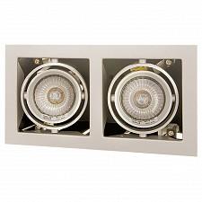Встраиваемый светильник Cardano 214027